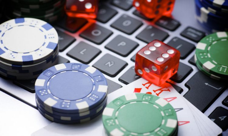 Down Payment Online Casino Bonus Offer Online Video Gaming