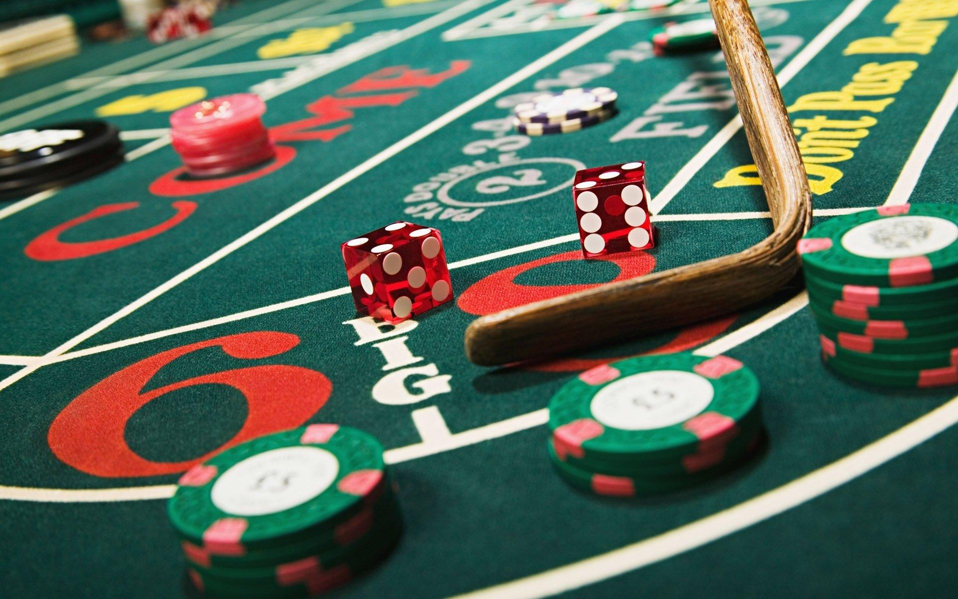 The Historical Past Of Online Online Casino Coached By Tweets