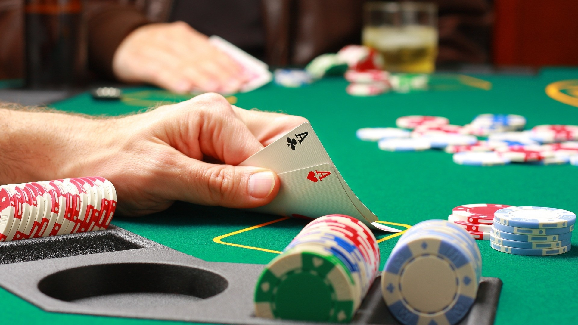 How To Obtain Begun In Online Poker