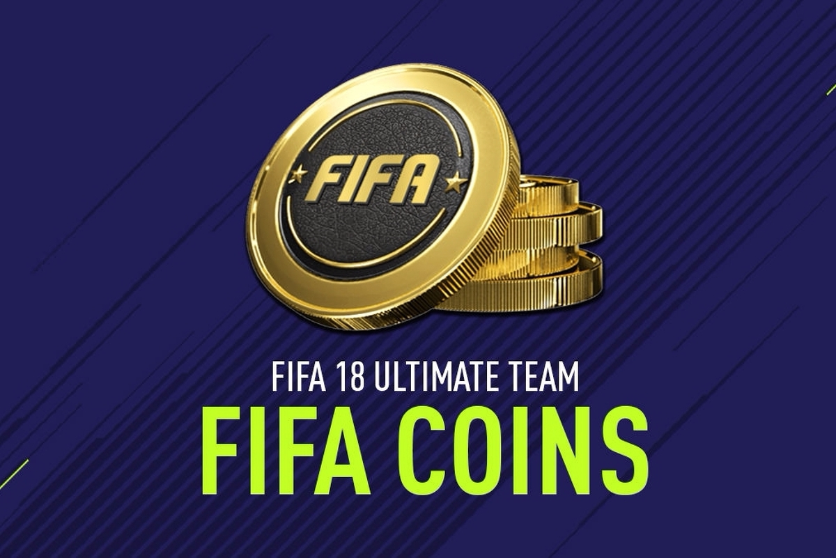 FIFA 21: Hermann Receives a New Showdown Card in FUT