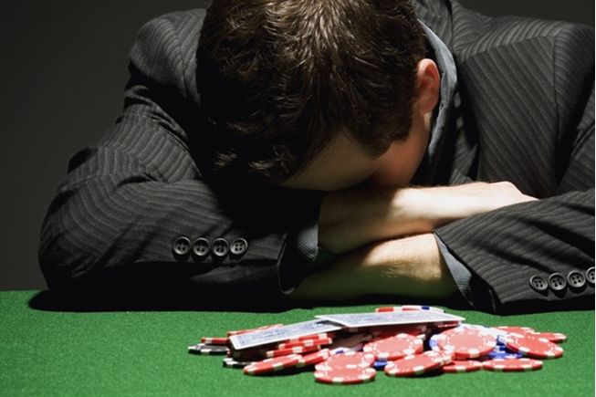 Knowing The Online Casino Slot Games