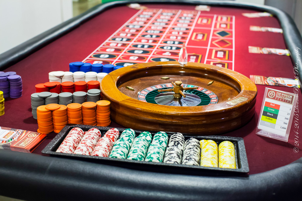 Online Casino: That Is What Professionals Can