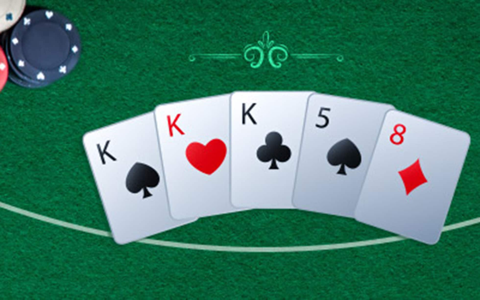 Why Every Part You Learn Concerning Online Gambling
