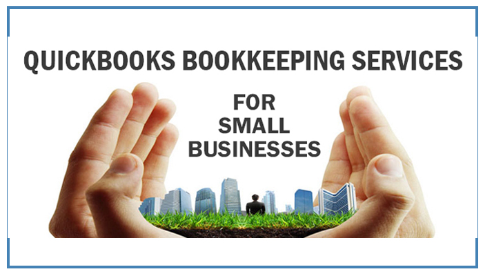 How to Choose an Experienced QuickBooks Bookkeeper for Your Company