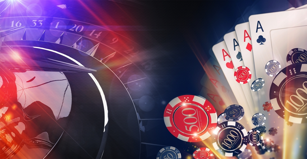 Finest Online Gambling Android/iPhone Applications
