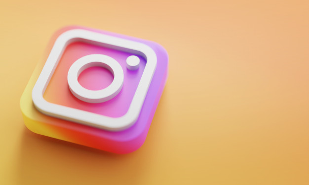 Important See A Personal Instagram Mobile Phone Applications