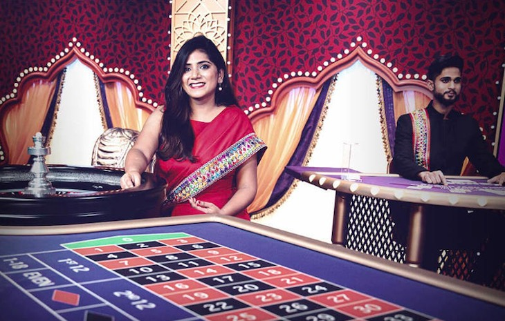 Do Away With Online Gambling Problems As Soon As And For All