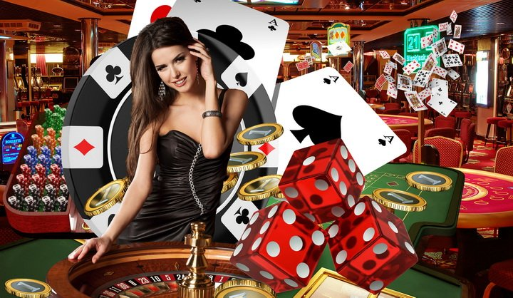 One Surprisingly Effective Approach to Online Gambling