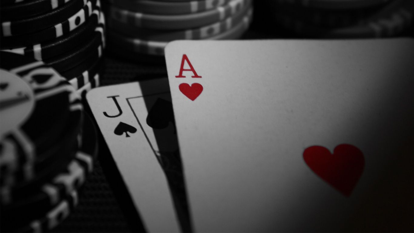 Thoughts Blowing Methodology On Online Casino