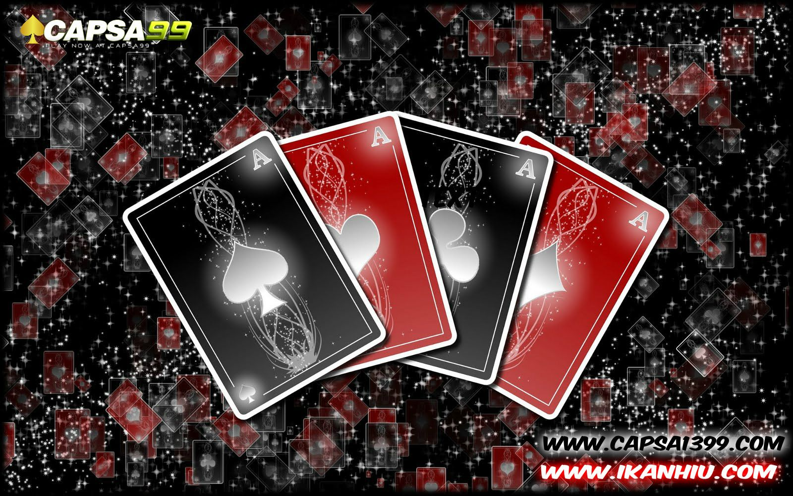 Aspect Of Extreme Online Casino Rarely Seen