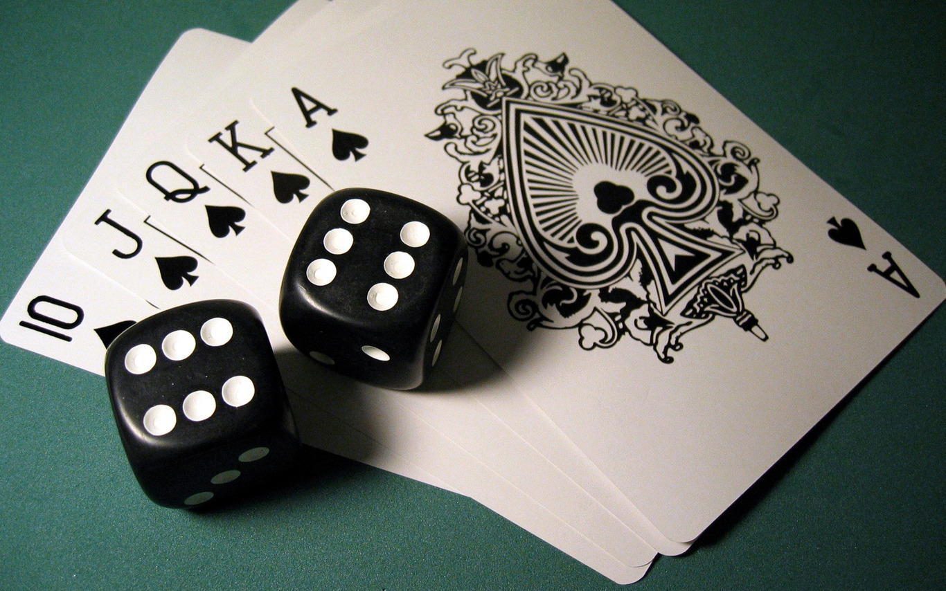 Ways Of Gambling That Can Drive You Bankrupt