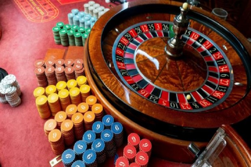 Exceptional Website Casino Will Assist
