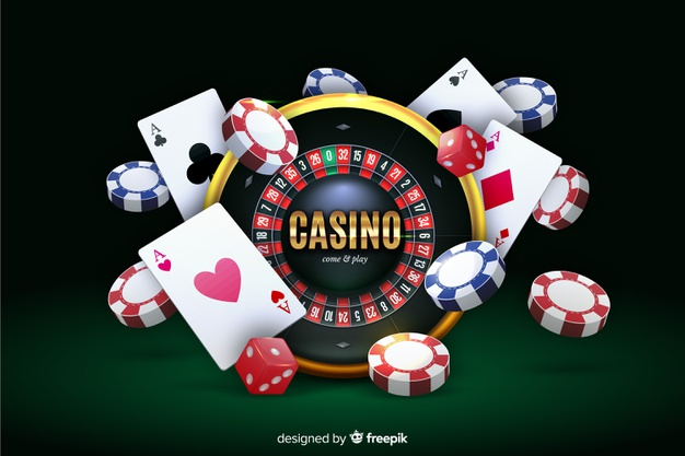 Three Shortcuts For Gambling That Gets Your End in Document Time