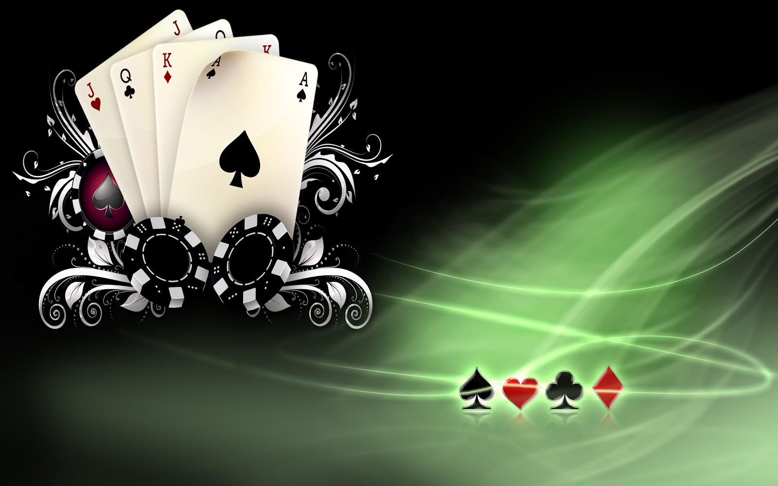 The Key Life Of Online Gambling