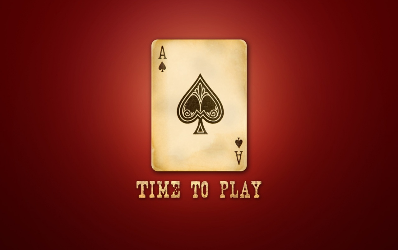 Who Else Desires To Take pleasure in Casino