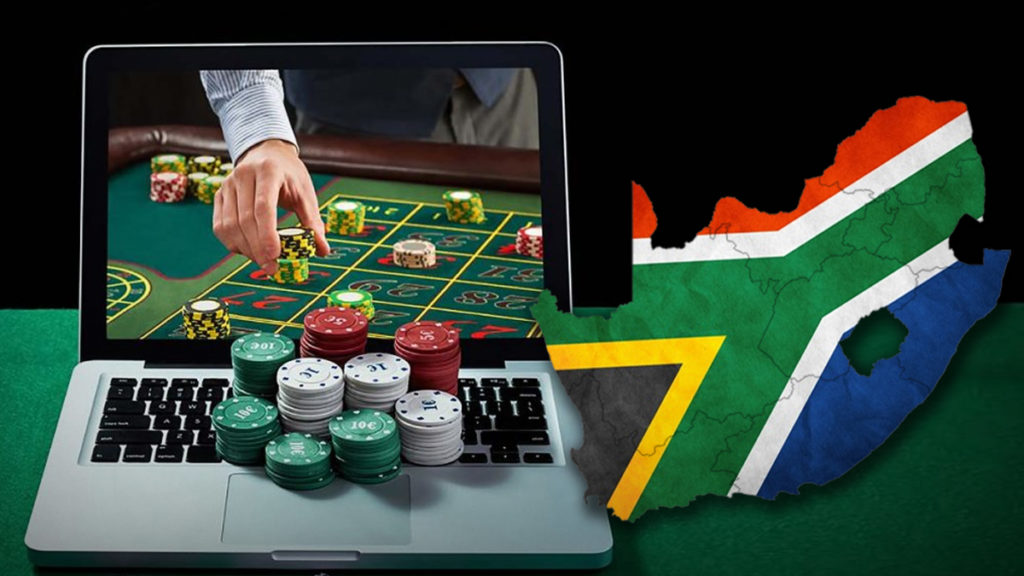 Methods To Make Your Online Betting Less Complicated