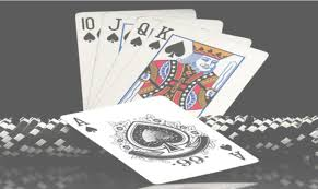 Turn Your Casino Proper Into A Excessive Performing Machine