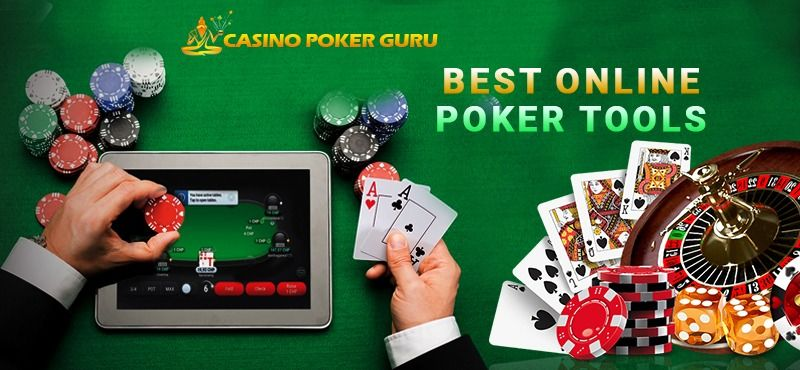 Online Casino for Business: the foundations Are Made to Be Damaged