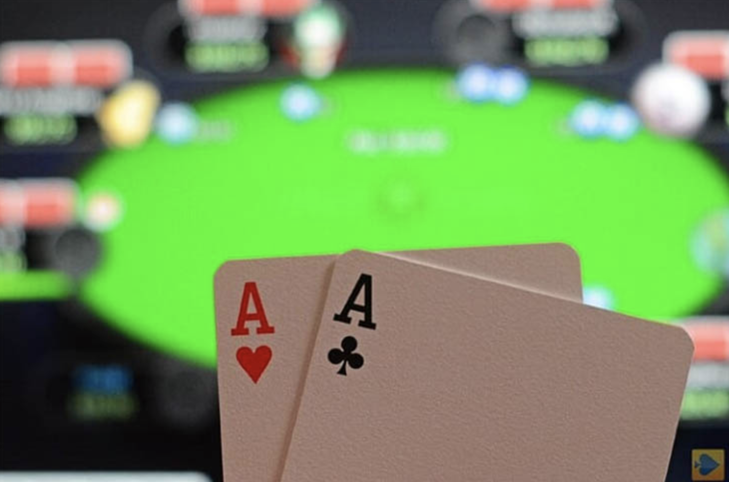 Your Weakest Hyperlink Use It To Online Betting