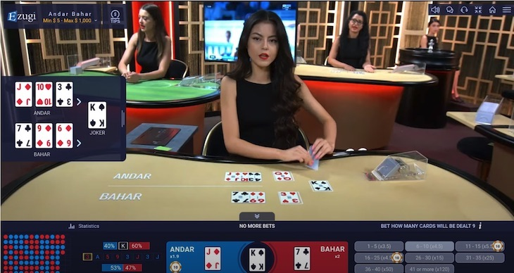 Have You Listened To Online Casino Is Your Best Choice To Expand