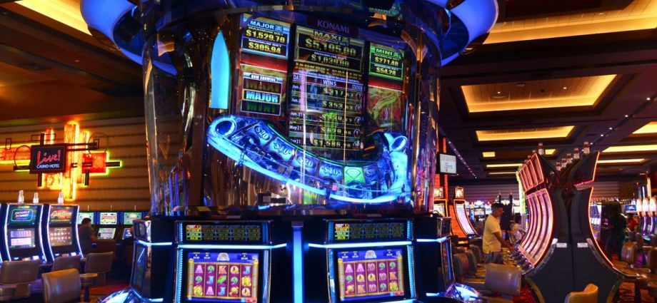 Effective Methods For Gambling That You