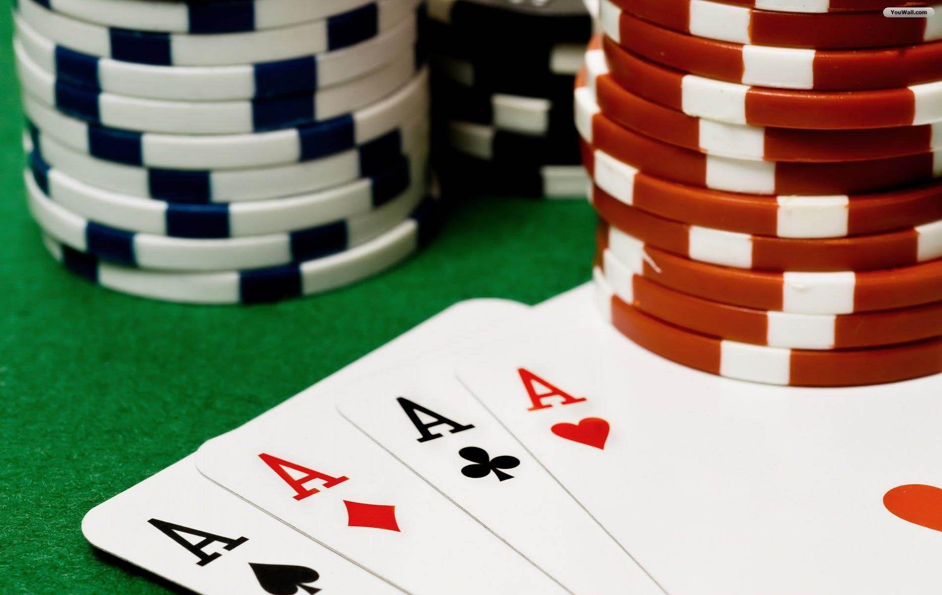 Extremely Useful Casino Ideas For Small Companies