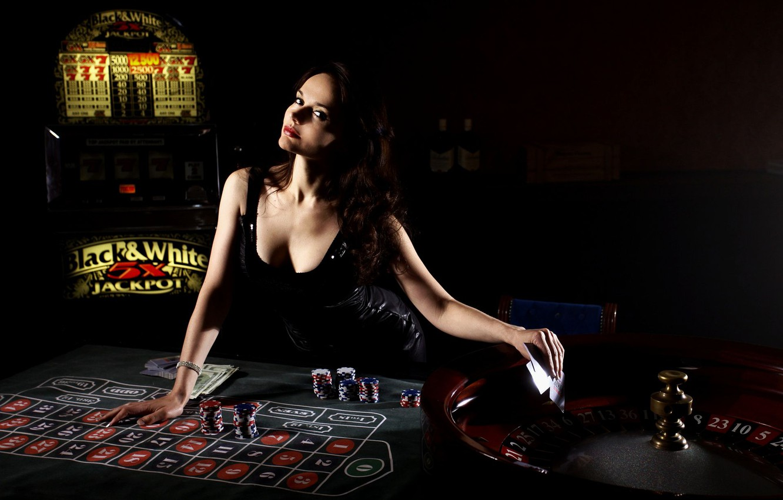 The secret Of Gambling