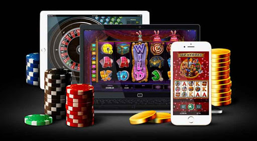 Suggestions For Casino You Need To Use In The Present Day